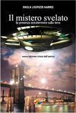 Il mistero svelato, la presenza extraterrestre sulla Terra