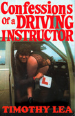 Confessions of a Driving Instructor (Confessions, Book 2)