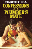 Confessions of a Plumber's Mate (Confessions, Book 13)