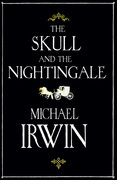 The Skull and the Nightingale