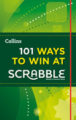 101 Ways to Win at Scrabble (Collins Little Books)
