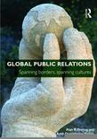 Global Public Relations