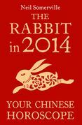 The Rabbit in 2014: Your Chinese Horoscope
