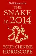 The Snake in 2014: Your Chinese Horoscope