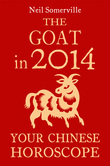 The Goat in 2014: Your Chinese Horoscope