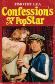 Confessions of a Pop Star (Confessions, Book 10)
