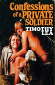 Confessions of a Private Soldier (Confessions, Book 9)