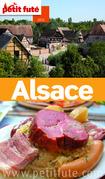 ALSACE 2015 (avec cartes, photos + avis des lecteurs)