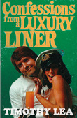 Confessions from a Luxury Liner (Confessions, Book 15)