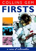 Firsts (Collins Gem)