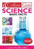 Science Basic Facts (Collins Gem)