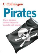 Pirates (Collins Gem)