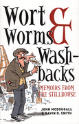 Wort, Worms &amp; Washbacks