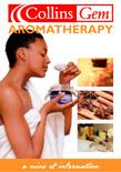 Aromatherapy (Collins Gem)