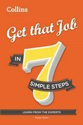 Get that Job in 7 simple steps