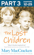The Lost Children: Part 3 of 3