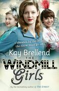 The Windmill Girls