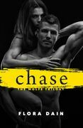 Chase (Wolfe Trilogy, Book 2)