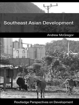 Southeast Asian Development