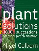 Plant Solutions