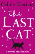 The Last Cat: Beyond the Stars