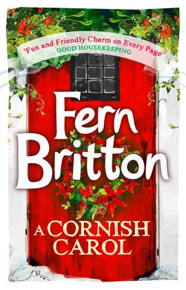 A Cornish Carol: A Short Story