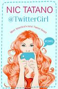 Twitter Girl
