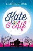 Kate & Alf