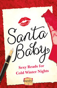 Santa Baby: 5 Sexy Reads For Cold Winter Nights