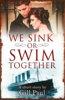 We Sink or Swim Together: An eShort love story
