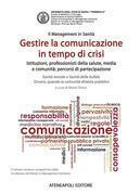 Gestire la comunicazione in tempo di crisi