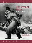 The French Wars 1792-1815