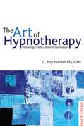 The Art of Hypnotherapy