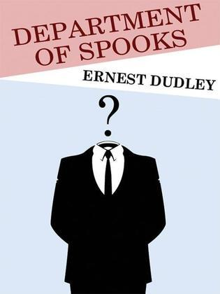 Department of Spooks