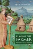 Playing the Farmer: Representations of Rural Life in Vergil¿s Georgics