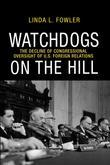 Watchdogs on the Hill: The Decline of Congressional Oversight of U.S. Foreign Relations
