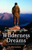 Wilderness Dreams