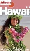 HAWAI  2015 (avec cartes, photos + avis des lecteurs)