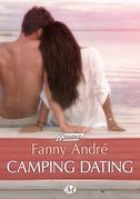 Camping Dating
