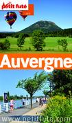 AUVERGNE 2015 (avec cartes, photos + avis des lecteurs)