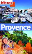 PROVENCE 2015 (avec cartes, photos + avis des lecteurs)