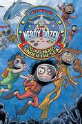 The Nerdy Dozen #3: 20,000 Nerds Under the Sea