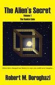 The Alien's Secret Volume 1