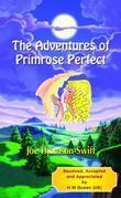 The Adventures of Primrose Perfect