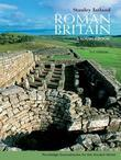 Roman Britain