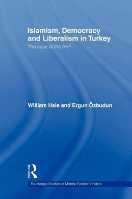 Islamism, Democracy and Liberalism in Turkey
