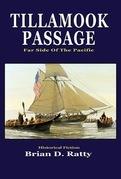 Tillamook Passage