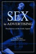Sex in Advertising
