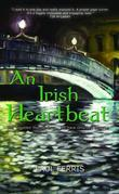 An Irish Heartbeat