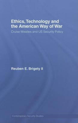 Ethics, Technology and the American Way of War